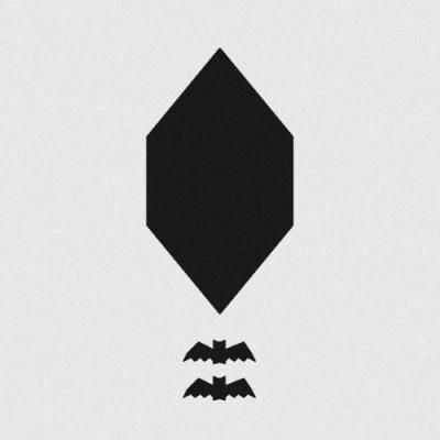 Motorpsycho - Here Be Monsters (LP+CD)