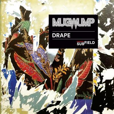 Mugwump - Drape (2LP)