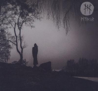 Myrkur - M (LP)