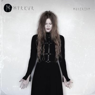 Myrkur - Mareridt (LP)