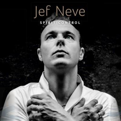 Neve, Jef - Spirit Control