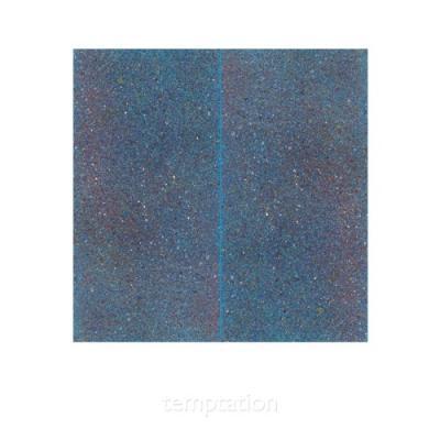 """New Order - Temptation (7"""")"""