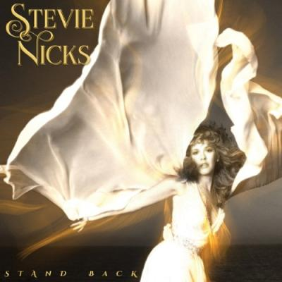Nicks, Stevie - Stand Back
