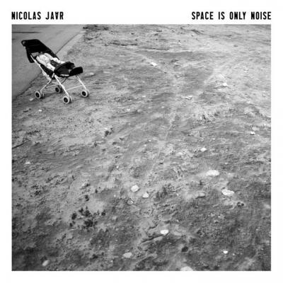 Nicolas Jaar - Space Is Only Noise (New Version) (cover)