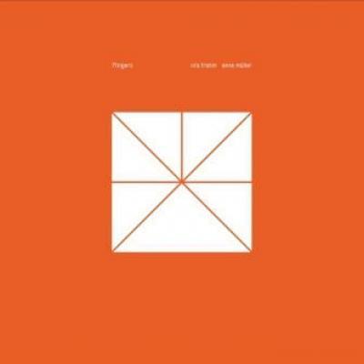 Frahm, Nils & Anne Muller - 7 Fingers (cover)