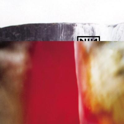 Nine Inch Nails - Fragile (Limited) (3LP)