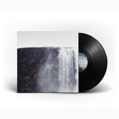 Nine Inch Nails - Fragile Deviations (4LP)