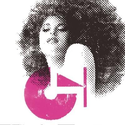 Nouvelle Vague - 3 (LP+Download)