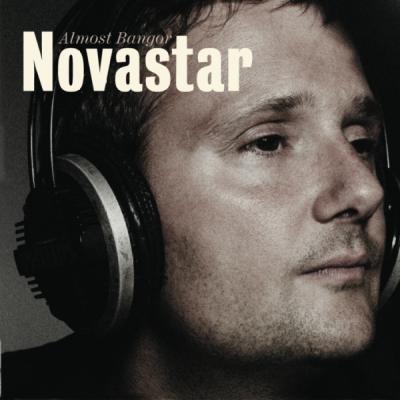 Novastar - Almost Bangor (cover)