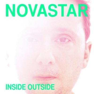 Novastar - Inside Outside (LP+CD)