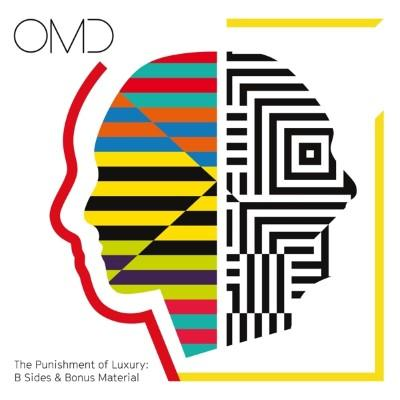 O.M.D. - Punishment of Luxury (B-Sides & Bonus Material)
