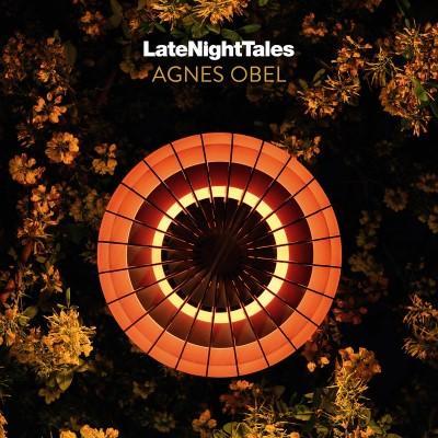 Obel, Agnes - Late Night Tales (2LP+Download)