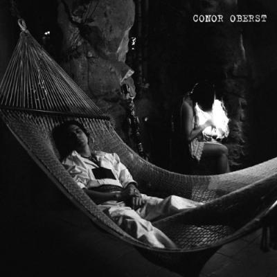 Oberst, Conor - Conor Oberst (LP)