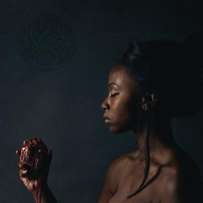 Oceans of Slumber - Banished Heart (2LP+CD)