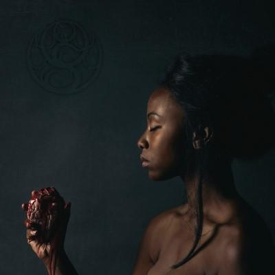 Oceans of Slumber - Banished Heart