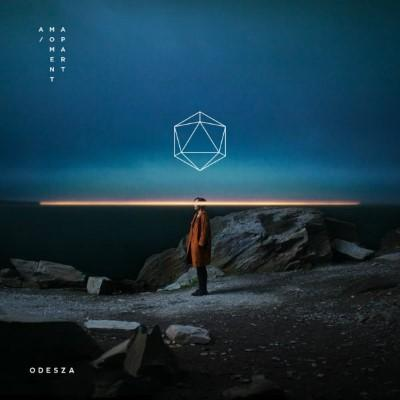 Odesza - A Moment Apart (2LP+Download)