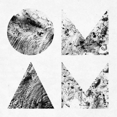 Of Monsters & Men - Beneath The Skin (LP)