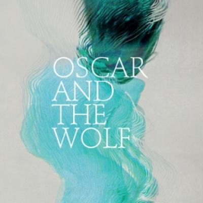 Oscar & The Wolf - EP Collection (cover)
