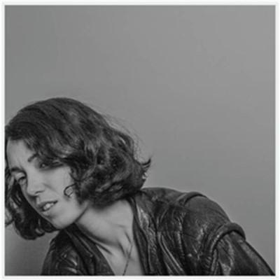 Owens, Kelly Lee - Kelly Lee Owens (LP)