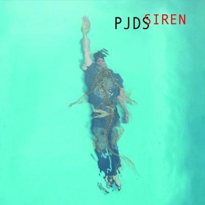 PJDS - Sirens