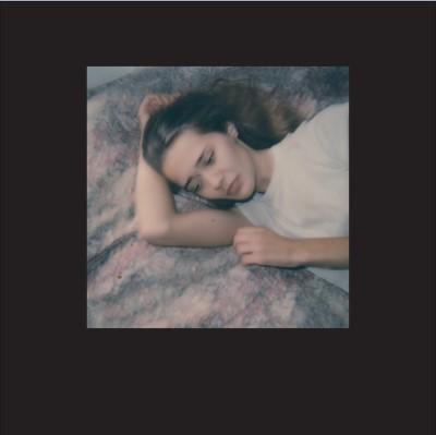 Palmbomen II - Memories of Cindy (2CD)