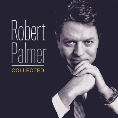 Palmer, Robert - Collected (2LP)