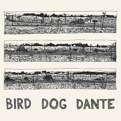 Parish, John - Bird Dog Dante