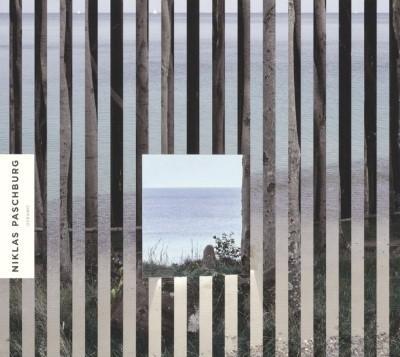 Paschburg, Niklas - Oceanic (LP)