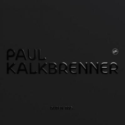 Paul Kalkbrenner - Guten Tag (cover)