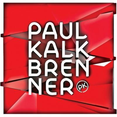 Kalkbrenner Paul - Icke Wieder (cover)