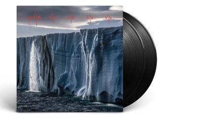 Pearl Jam - Gigaton (2LP)