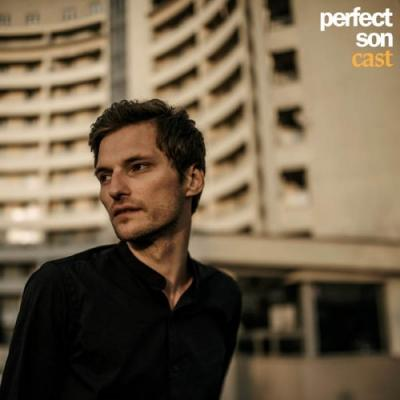 Perfect Son - Cast (Yellow Opaque) (LP)