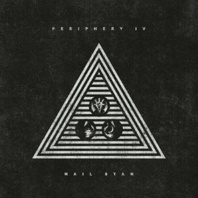 Periphery - IV (Hail Stan) (2LP)