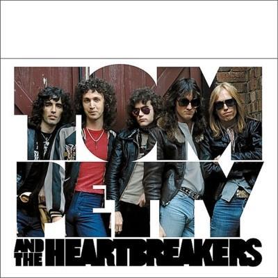 Petty, Tom & The Heartbreakers - Studio Album Vinyl Collection (9LP)