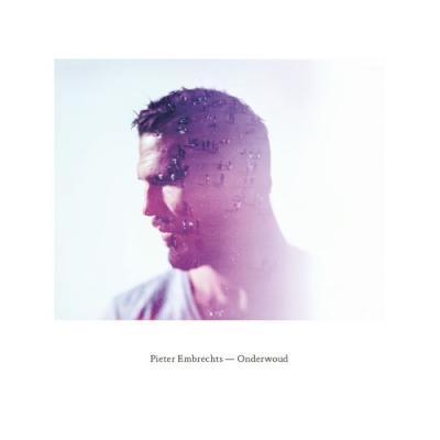 Embrechts, Pieter - Onderwoud (2CD)