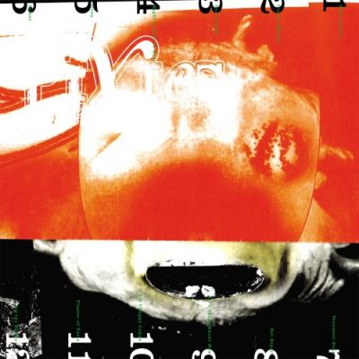 Pixies - Head Carrier (LP)