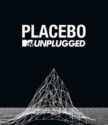Placebo - Mtv Unplugged (BluRay)