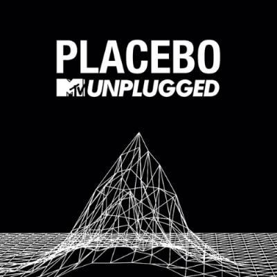 Placebo - Mtv Unplugged (2LP)