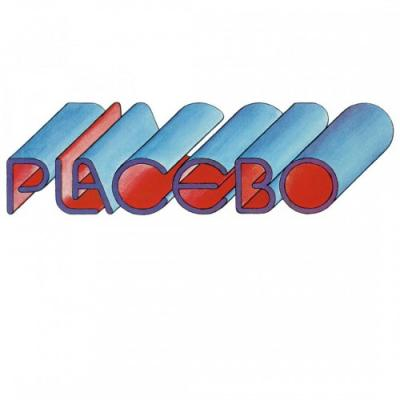Placebo - Placebo (White Vinyl) (LP)