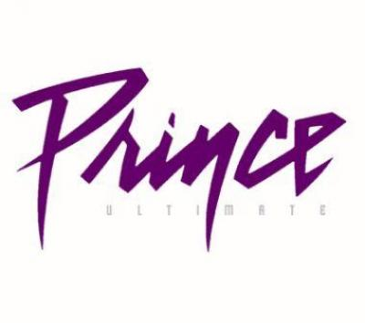 Prince - Ultimate (2CD) (cover)