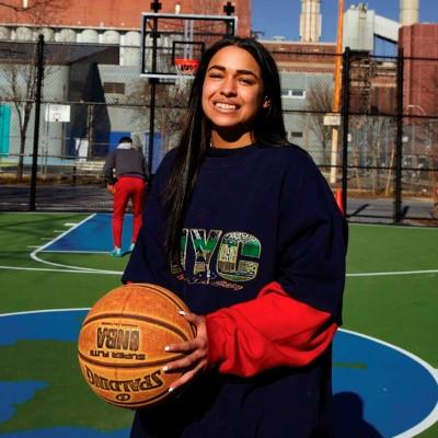 Princess Nokia - 1992 Deluxe (2LP)