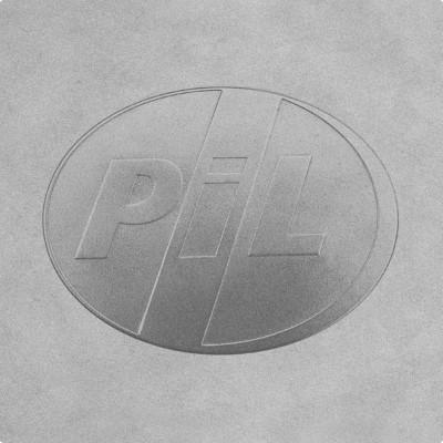 Public Image Limited - Metal Box (Super Deluxe) (4CD)