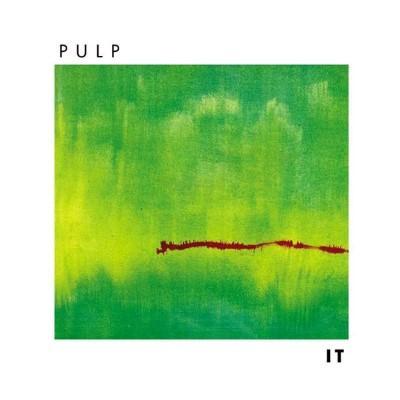 Pulp - It (LP)
