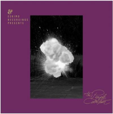 Purple Collection (Eskimo Recordings) (2CD)