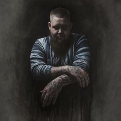Rag 'n' Bone Man - Human (Deluxe Edition)