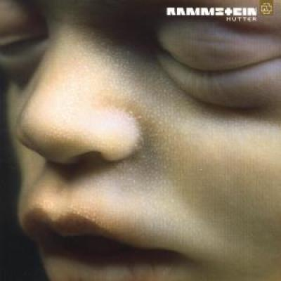 Rammstein - Mutter (cover)