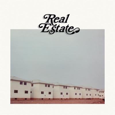 Real Estate - Days -digi-