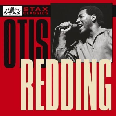 Redding, Otis - Stax Classics