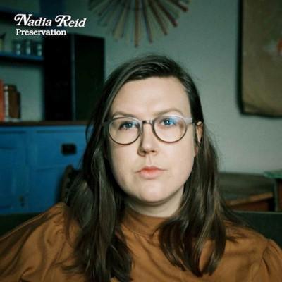 Reid, Nadia - Preservation (LP)