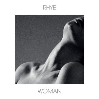 Rhye - Woman (cover)